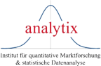 analytix.de Logo